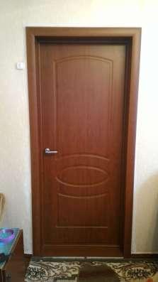 Продается кирпичный дом со всеми удобствами в Воронеже Фото 1