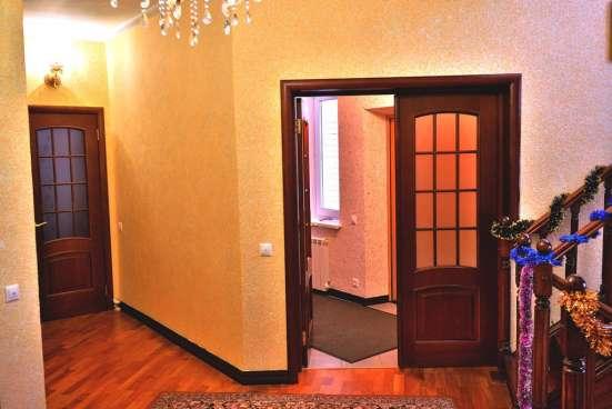 Продается коттедж в г. Дмитров, Московской обл в Москве Фото 1