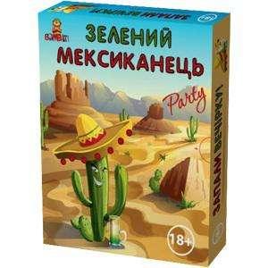 Настольные игры для детей от издателя, опт и крупный опт.