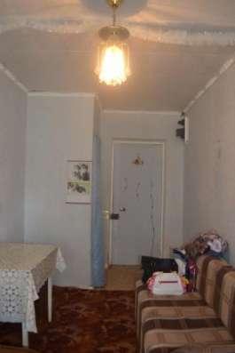 Продаю комнату на ОК по Калинина 104а