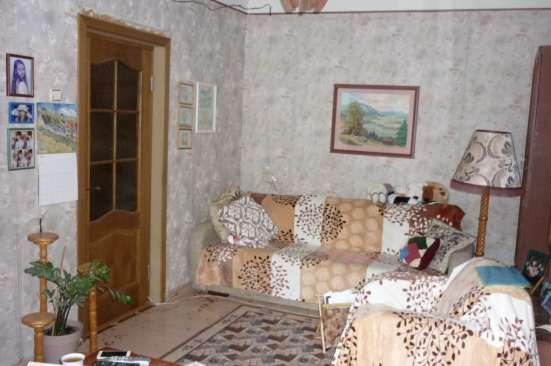 Продам 2-х ком. квартиру, Пятигорск, ул. Ермолов 8, пл.45 кв