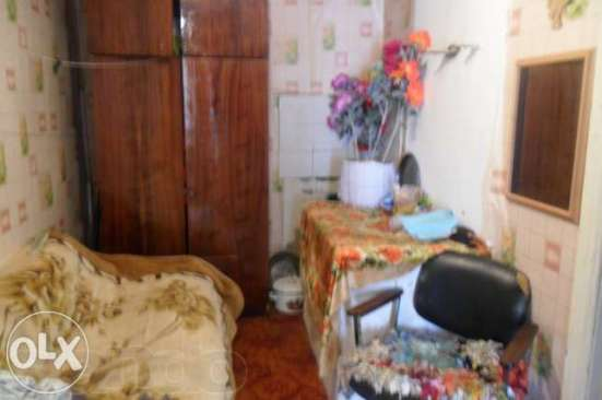 Продам или обменяю на квартиру в Одессе!