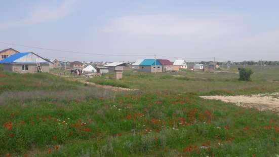 Земельные участки в рассрочку в г. Алматы Фото 2