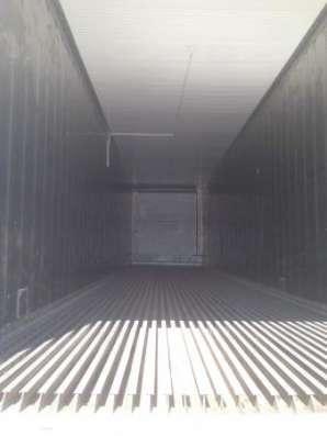 Склад-холодильник 30 м кв. в малаховке