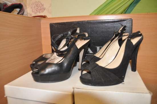 Продам женскую обувь в Екатеринбурге Фото 5