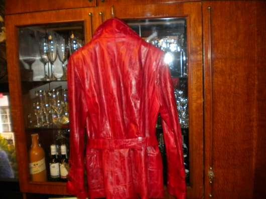Куртка-пиджак супер!