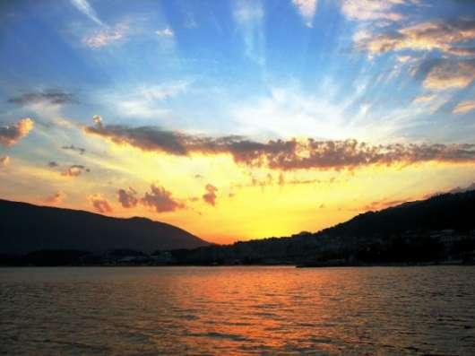 Срочно продаю Апартамент 200 м2 берег моря в Черногории пляж Kumbor