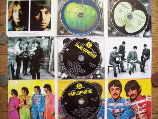 Продам сд диски из личной колекции