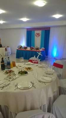 Ресторан-банкетный зал в г. Севастополь Фото 4