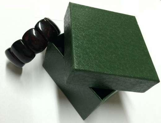 Уникальный черный нефритовый браслет (Бяньши) в Новосибирске Фото 1