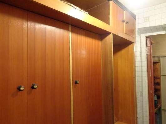 Аренда квартир в Томске Фото 3