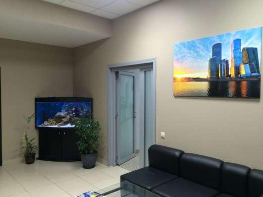 Офисное помещение 24.1 кв. м в Москве Фото 4