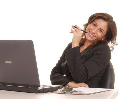 Дополнительный доход работа в интернет