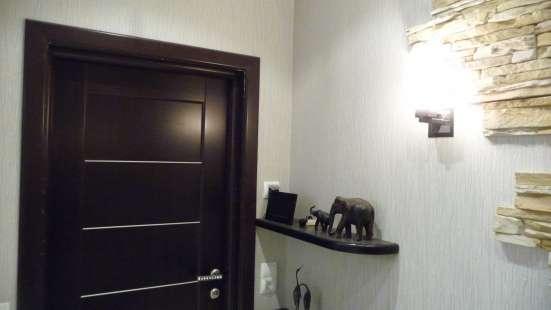 В престижном доме - Продаю трёхкомнатную квартиру в г. Королёв Фото 5
