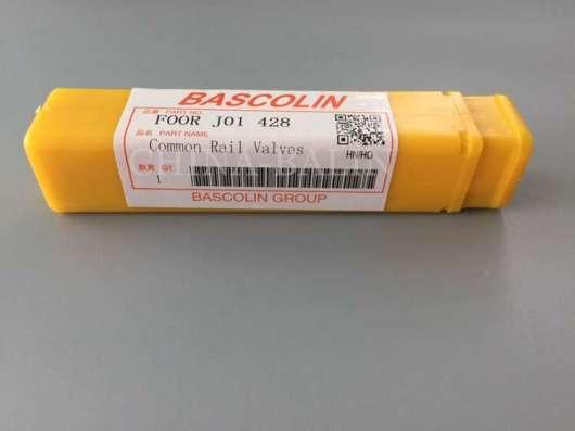F00R J02 130 Инжектор клапан BOSCH 0445 120 059