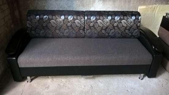 Мебель от производителя в Набережных Челнах Фото 4