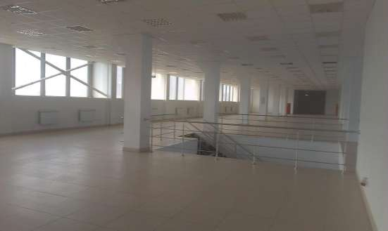 Сдаём помещения под Фитнес Центры в Москве Фото 4