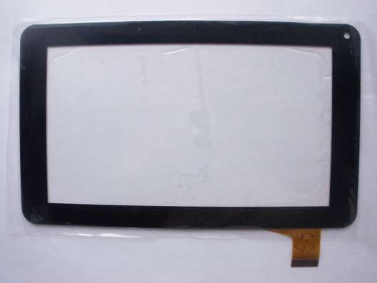 Тачскрин ZHC-059E