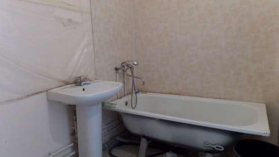 Продаётся двухкомнатная квартира в Екатеринбурге Фото 2