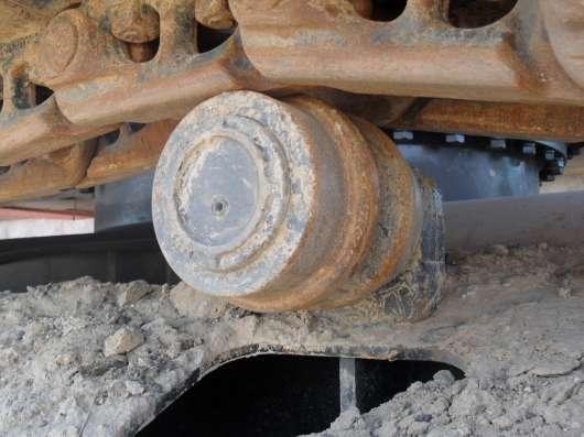 Продам экскаватор хитачи 330-3g,2011 г/в