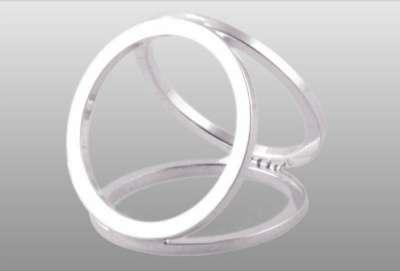 кольцо для шарфа