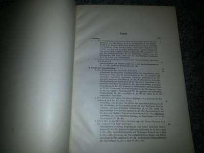 Книга по медицине за 1909г в Санкт-Петербурге Фото 3