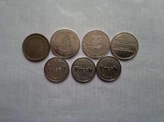 Монеты СССР в Ревде Фото 2