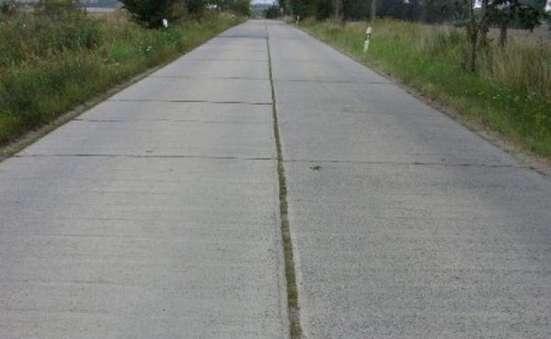 Плита дорожного назначения ПДН (6х2) (б/у)