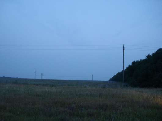 Земельный участок в г. Самара Фото 1