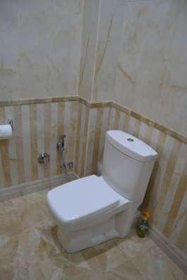Просторная 2 комнатная квартира на Северном Проспекте в г. Ереван Фото 5
