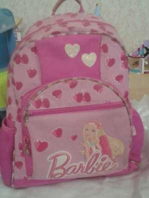 Школьные рюкзаки ранцы