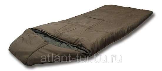 Спальный мешок Домбай 4хl