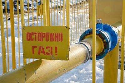 Газификация и установка газовых приборов Ростов в Краснодаре Фото 2