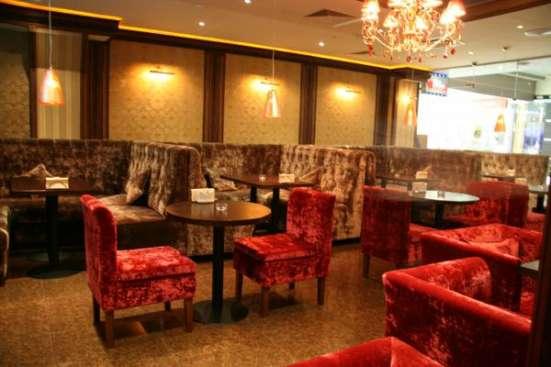 Ресторан в ТЦ, м. Тульская в Москве Фото 1