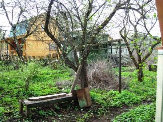 Летняя дача в Алешинских садах на 6 сотках, 30км. от МКАД в Москве Фото 4