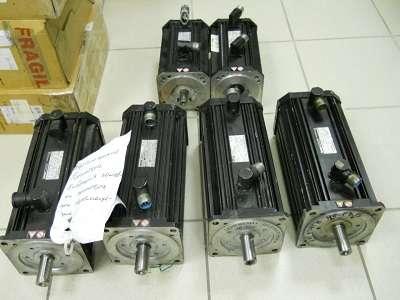 Ремонт Lenze EVS E94 93 94 EVD EL CPC MCS ECS EVF E84A E82