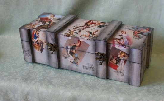 Подарочная упаковка оптом и в розницу в Москве Фото 3