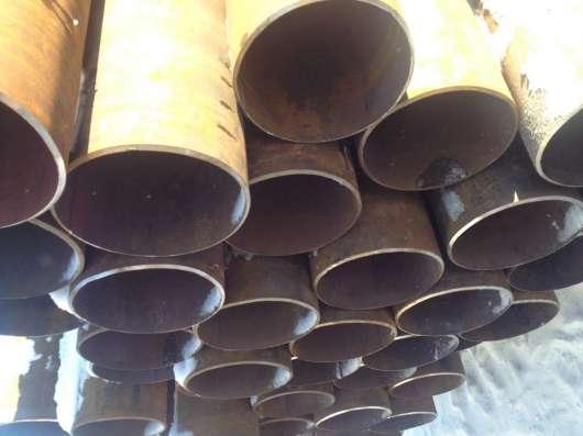 Продам Трубу 325х8 п/ш в большом объёме в Первоуральске Фото 3