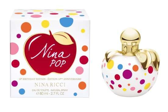 Оригинальная парфюмерия купить