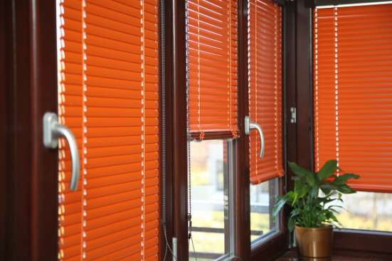 Акция Жалюзи, рулонные шторы в Зеленограде Фото 3