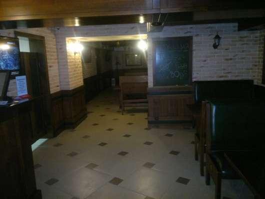 Торговое помещение, 120 м². Торг уместен