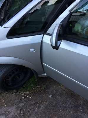 Продаю OpelMeriva