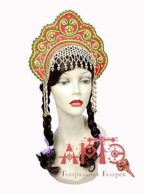 Продажа карнавальных костюмов и аксессуаров для праздника в Пензе Фото 1
