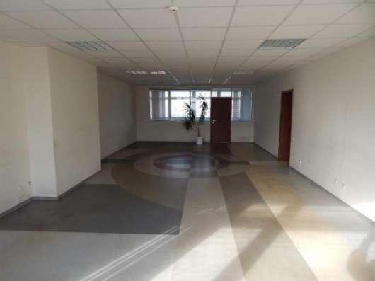 Офис 86 кв.м, м.Медведково