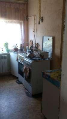 В Кропоткине на Радиострое 2-комнатная квартира на земле на в Сочи Фото 2