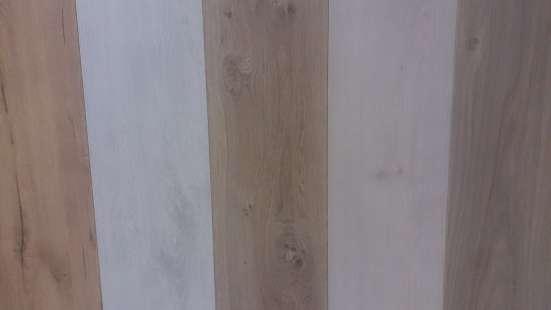 Напольные покрытия для дома и офиса в г. Альметьевск Фото 4