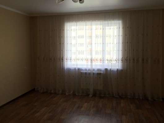 Сдаю двухкомнатную квартиру в ЖК Перспективный