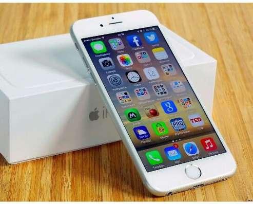 Акция успей скидка до 60% iPhone 6