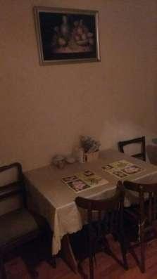 Сдаю комнату в двухкомнатной квартире,24т. р., Москва Фото 3