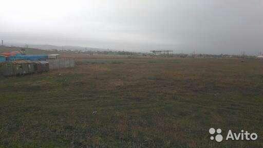 Земельный участок в г. Феодосия Фото 1